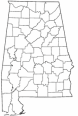 Map_of_Alabama